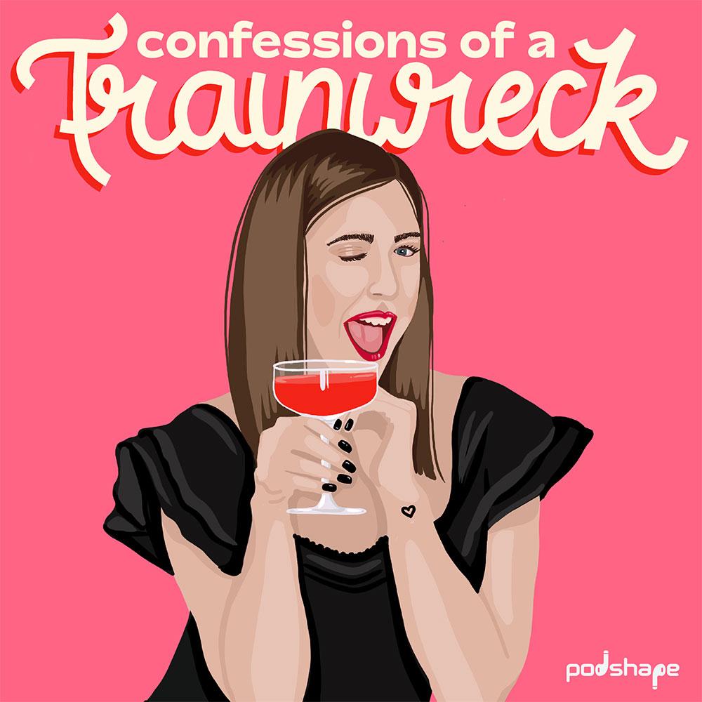 Confessions---Podshape-