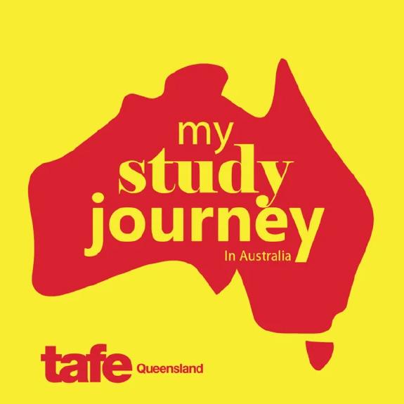 _My Study Journey on Apple Podcasts-2 copy