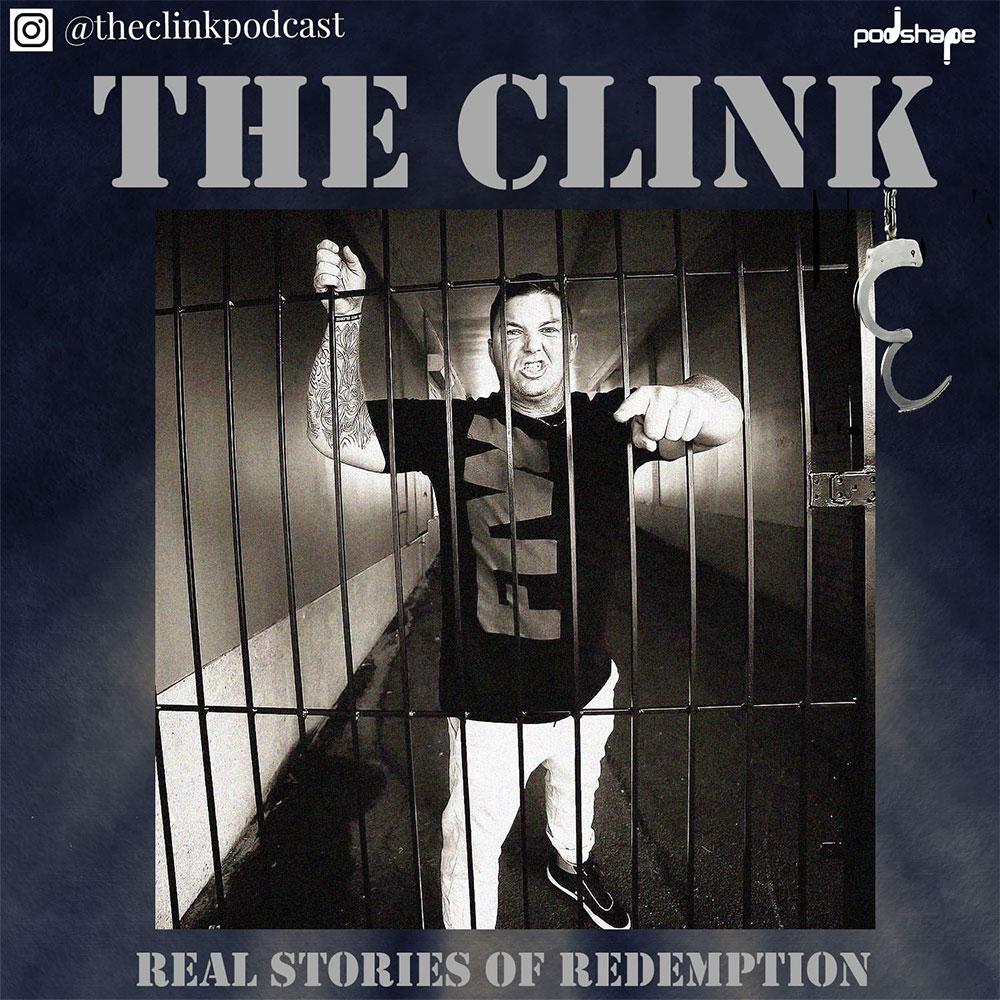 The-clink-Podshape-_Square_1000_60%