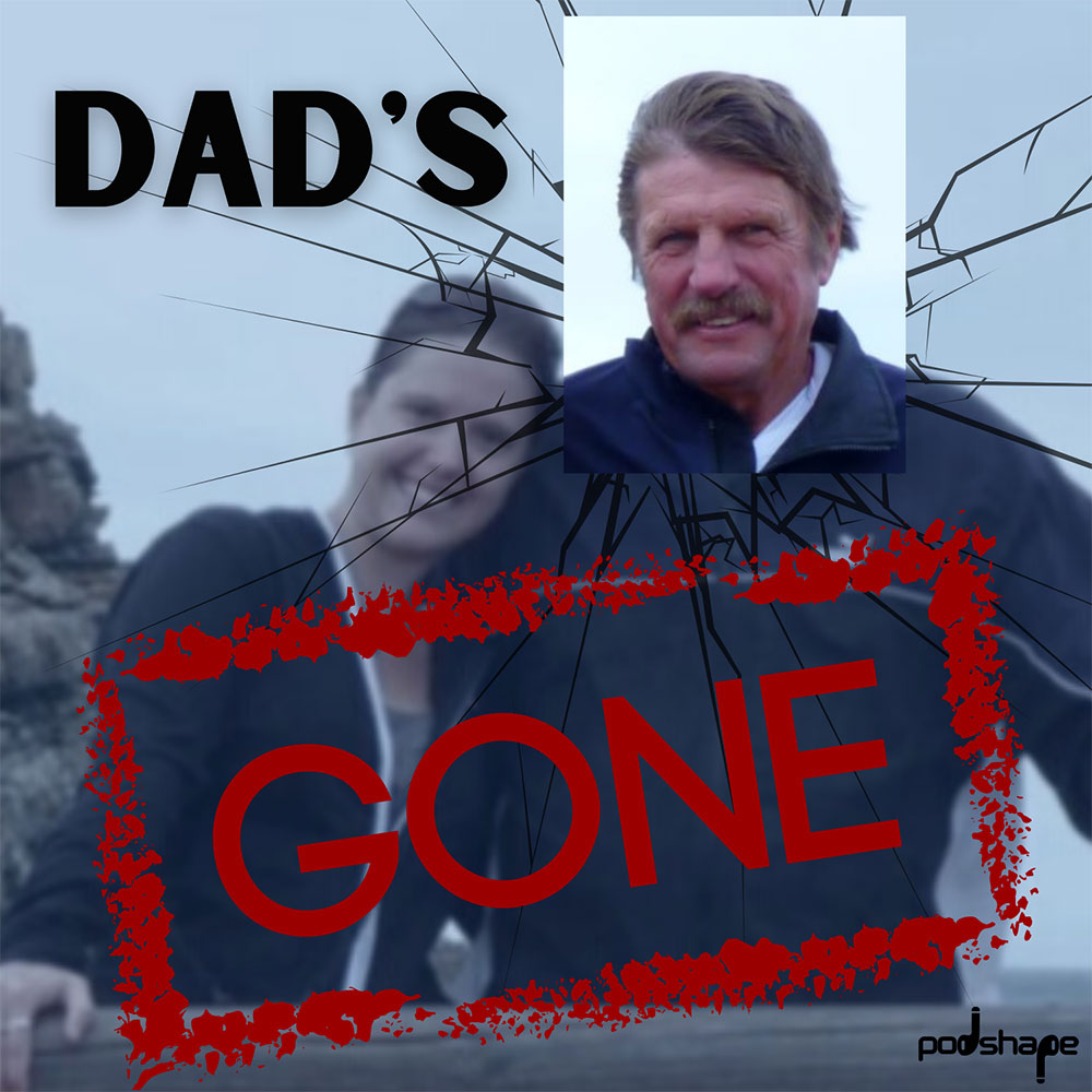 dads-gone-Podshape-_Square_1000_60%