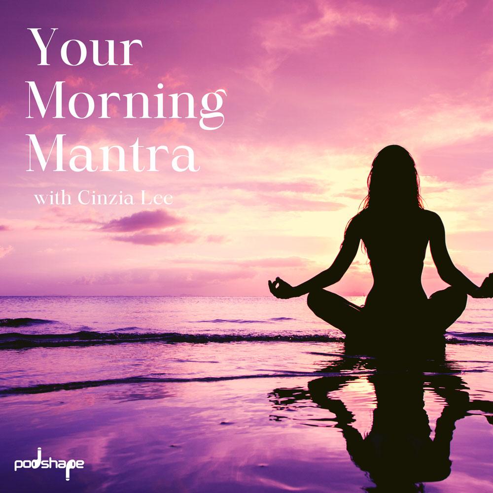 Mantra-with-Cinzia-podshape-(1)_1000_Square