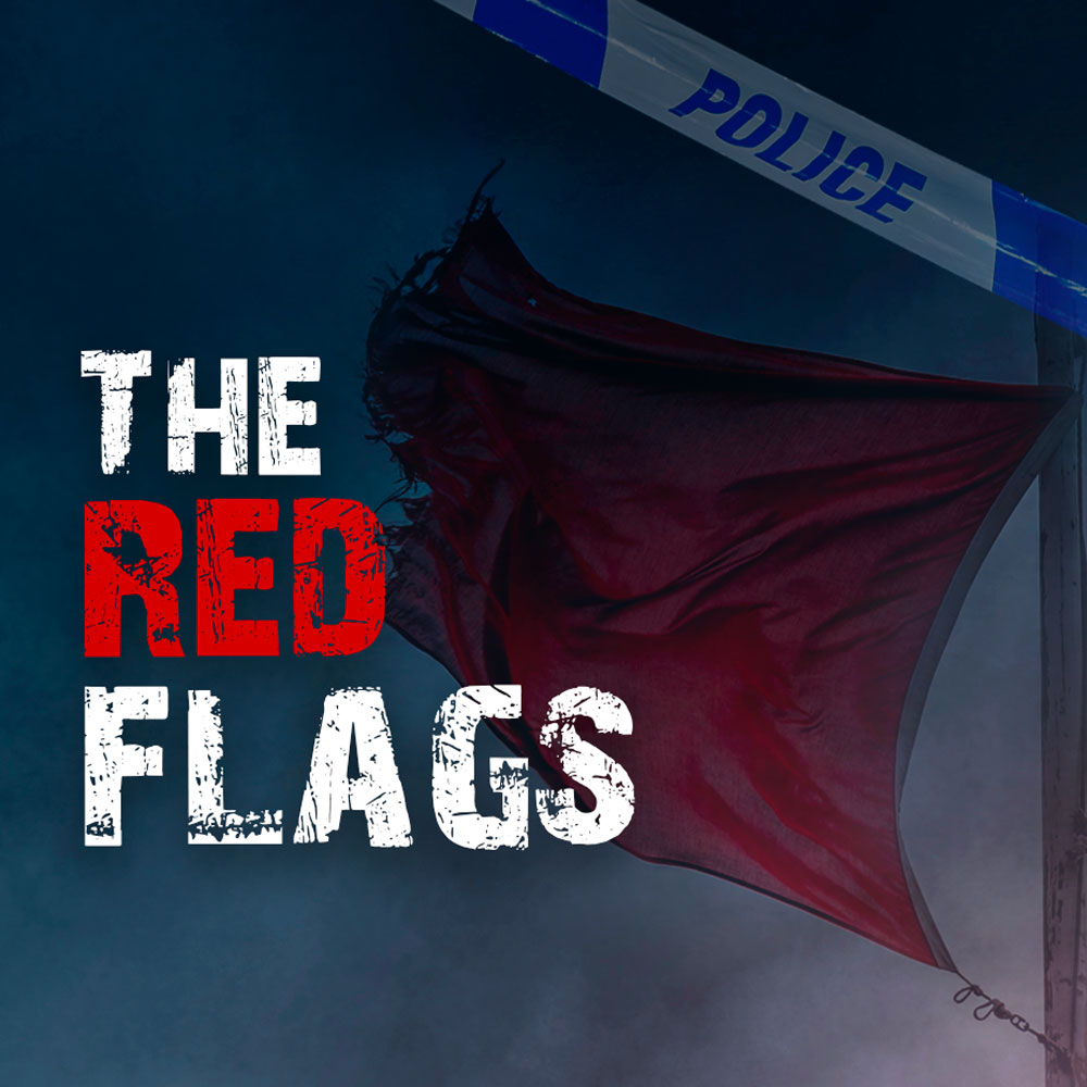2_Show_Featuring-The_Sydney_Siege_V1.3_Red_Flags