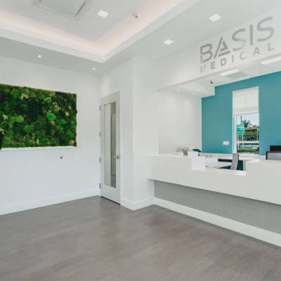 Basis-Medical-Reception_Square
