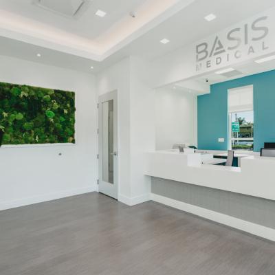 Basis-Medical-Reception_Square