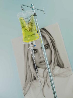 IV-Therapy-4
