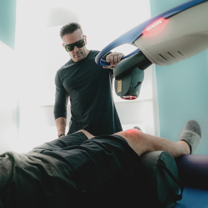Laser-Therapy-1