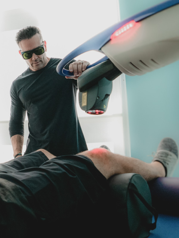 Laser-Therapy-10