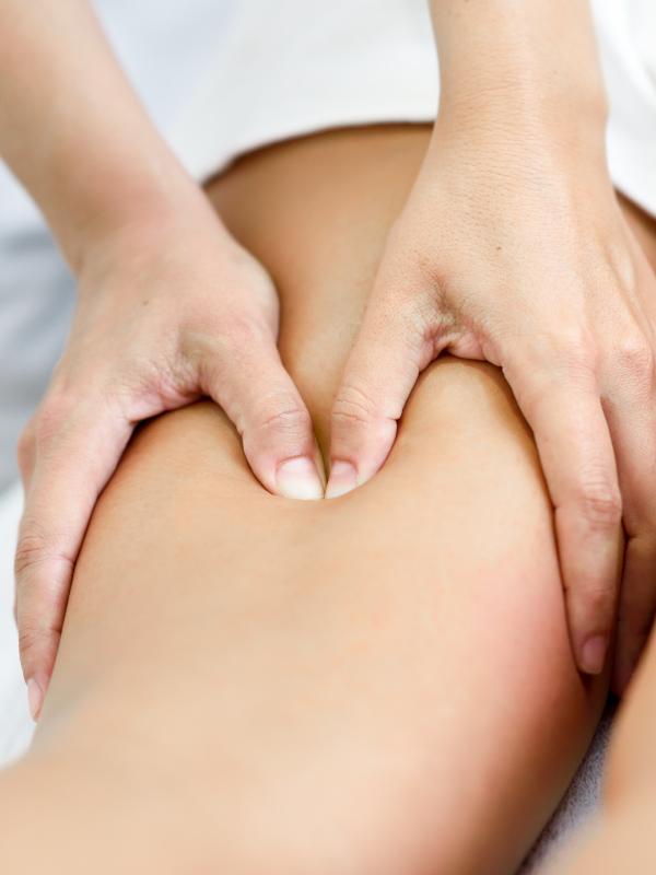 Massage-Therapy-Slider-1