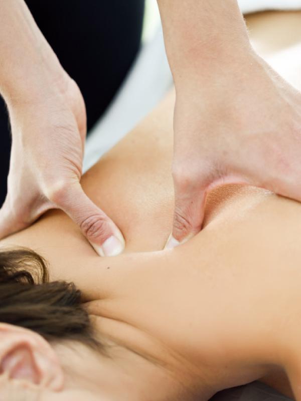 Massage-Therapy-Slider-2