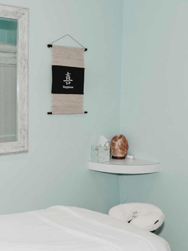 Massage-Therapy-Slider-3
