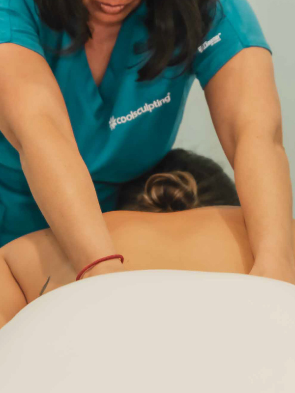 Massage-Therapy-Slider-5