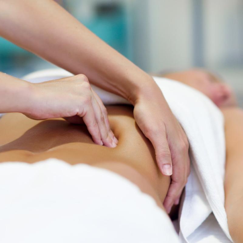 Massage-Therapy_800x800-2