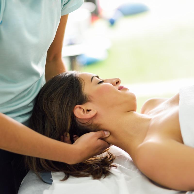 Massage-Therapy_800x800-3
