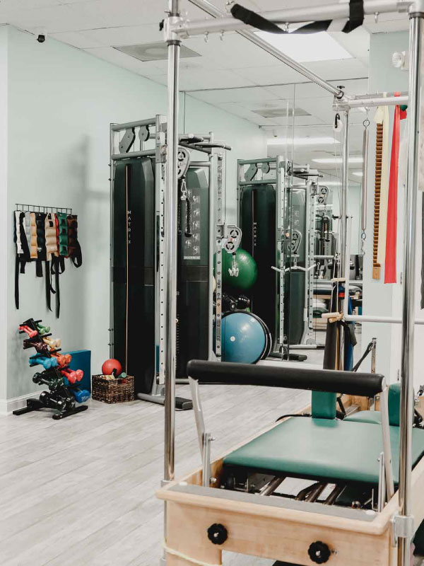 Physical-Therapy-11