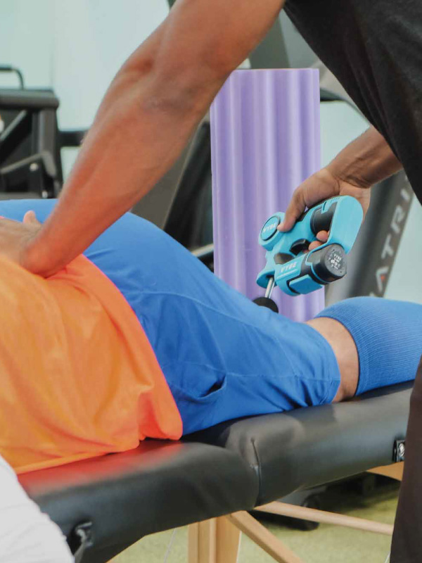 Physical-Therapy-16