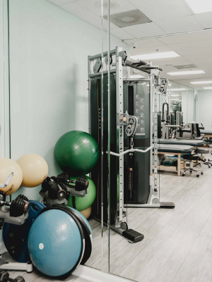 Physical-Therapy-5