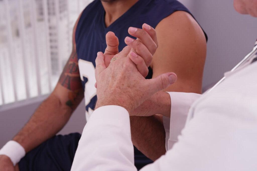 BIPOC Chiropractic Resources