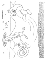 bicycle-safety-Coloring-Page-LI2