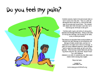 do-you-feel-my-pain-printable-book