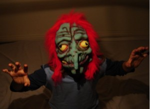 scary-mask