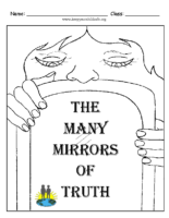 Many Mirrors of Truth