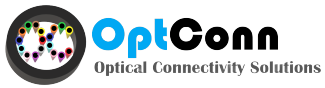 Optical Connectivity Solutions Logo