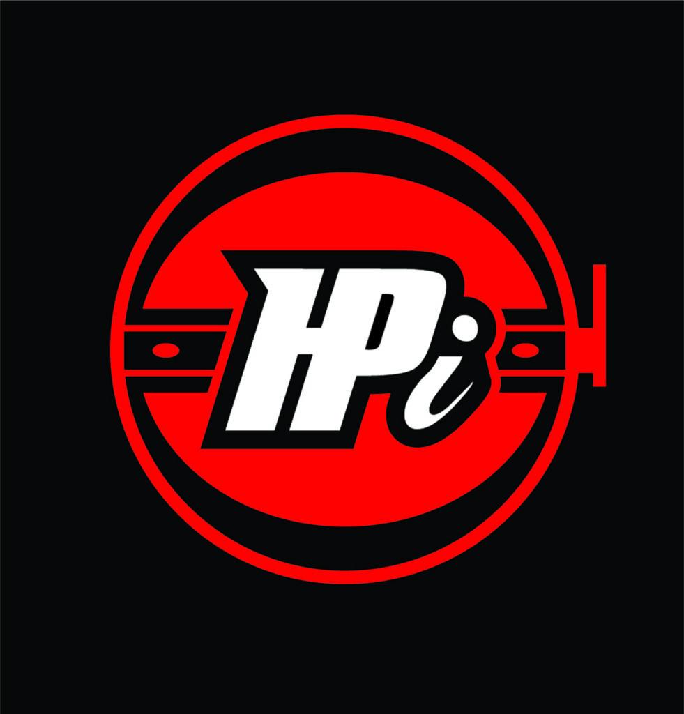 HPI_Hi Res