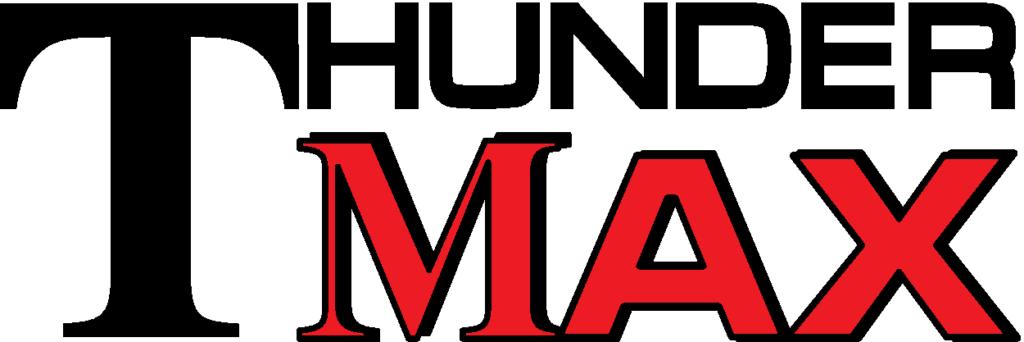 !TMax Logo - New - 2013