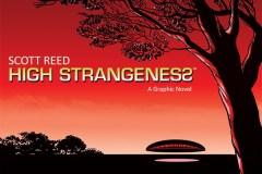 HIGH STRANGENESS TPB