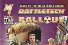 BATTLETECH FALLOUT #3