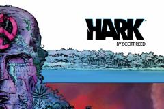 HARK #1