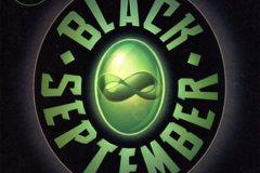 BLACK SEPTEMBER #1