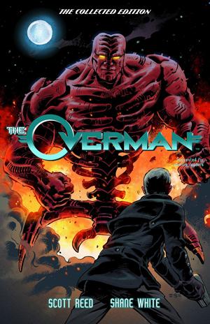OVERMAN_thumbnail