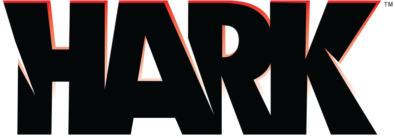 hark_logo_black