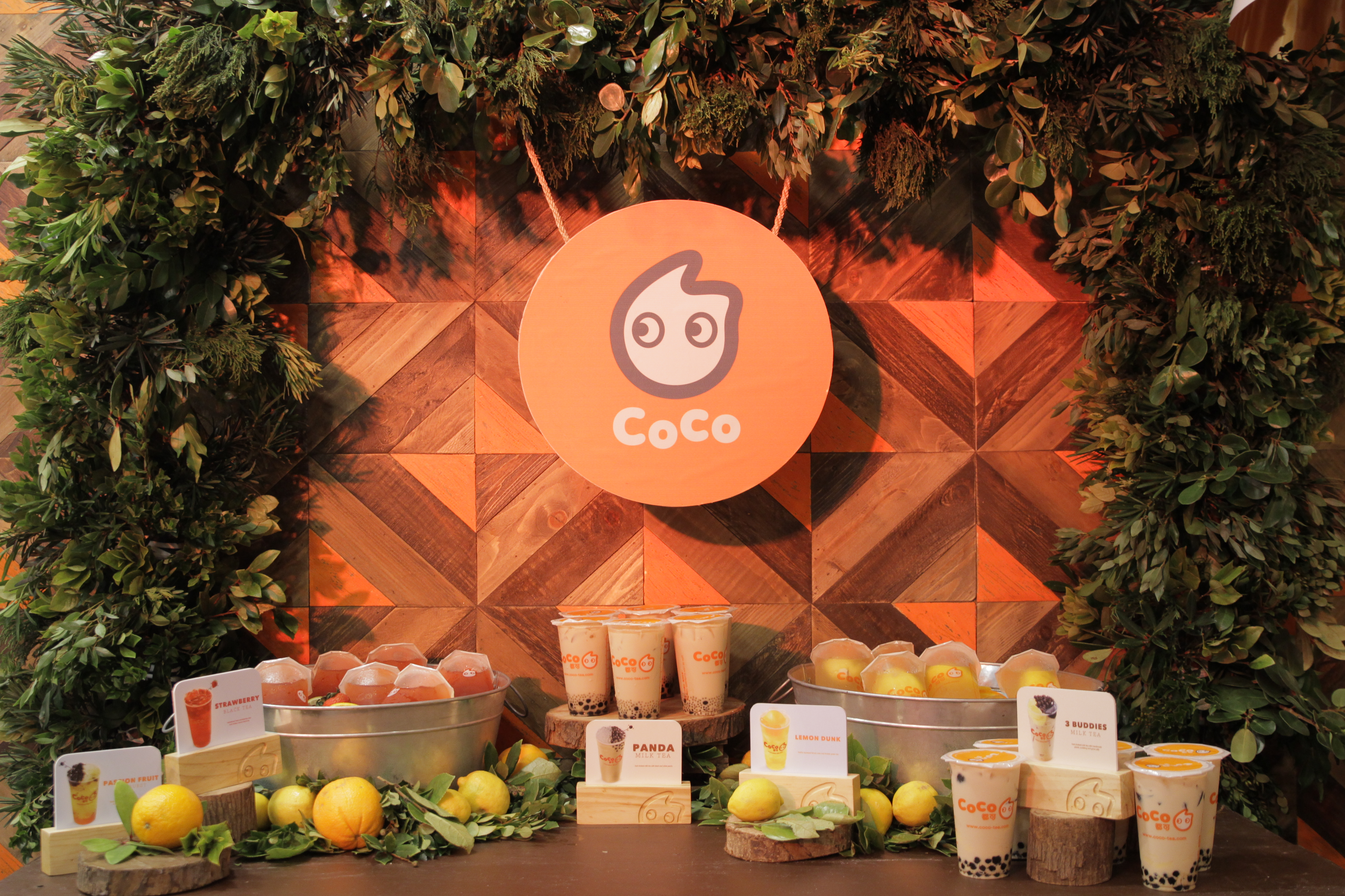20 Years of Freshness: Here are 4 Reasons Why You Should Try CoCo