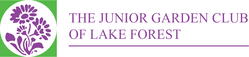 Junior Garden Club of Lake Forest