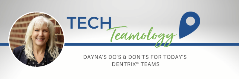 TechTeamology banner