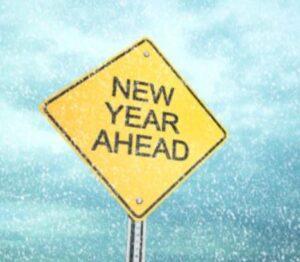 Dentrix New Year Ahead