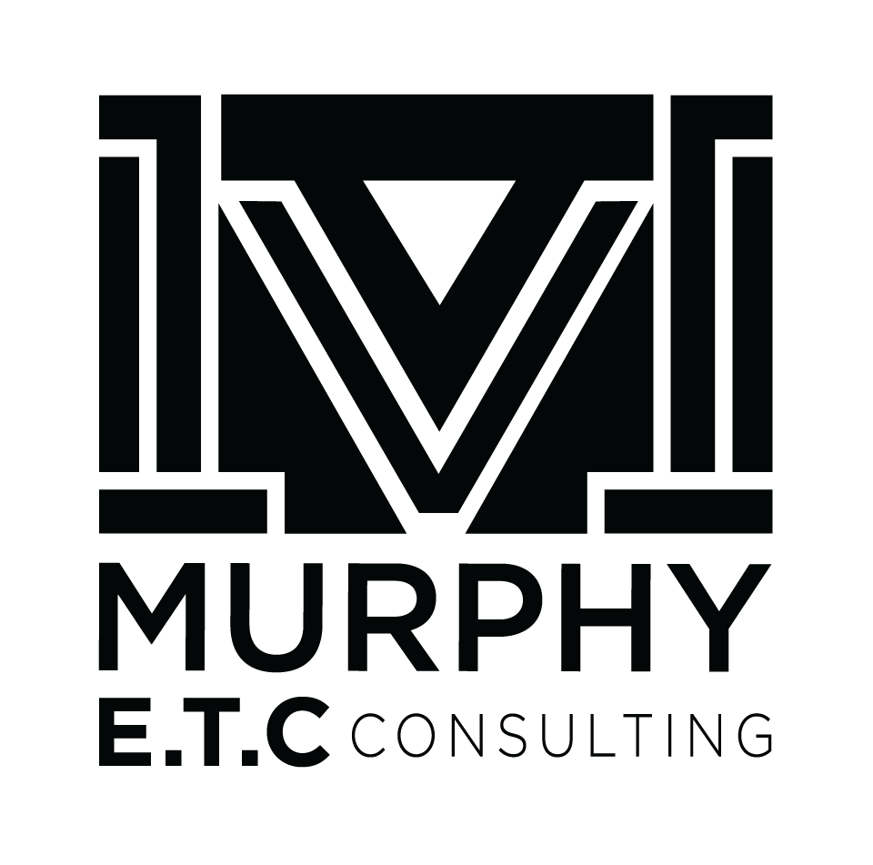 Murphy Consulting
