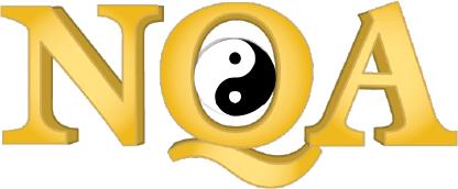 NQA-Logo