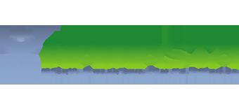 namasta-logo1