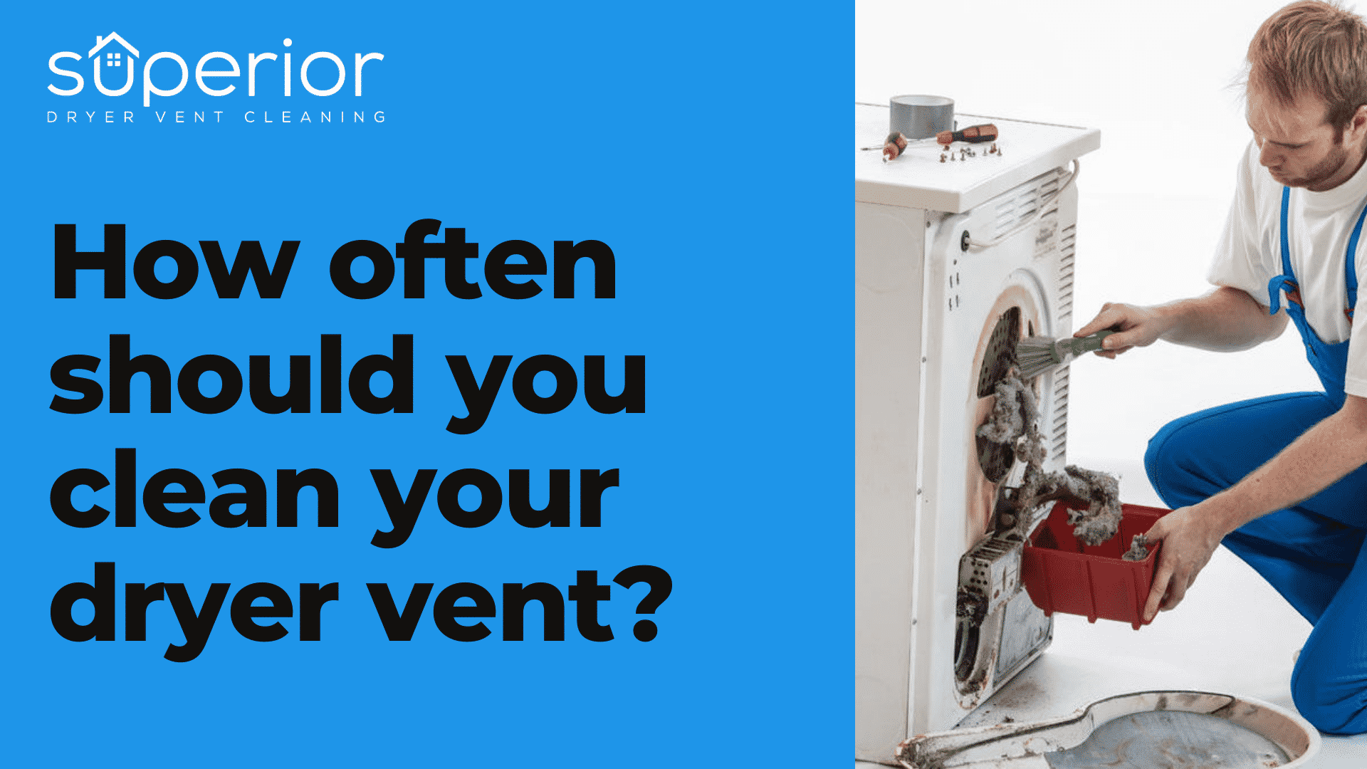the-procedure-to-clean-dryer-vent