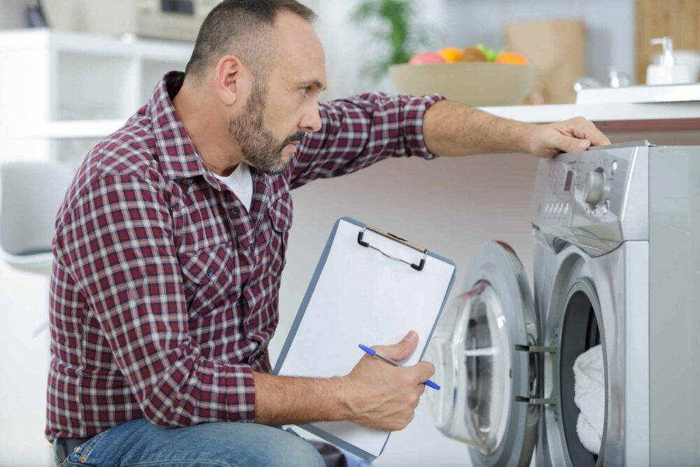 Should I hire professionals for my dryer vent cleaning?