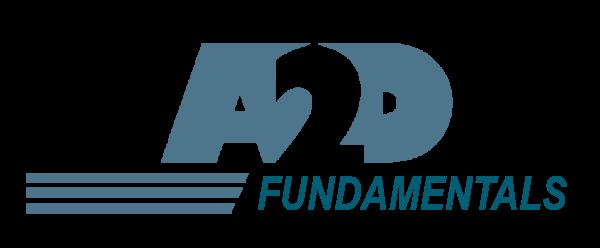 A2D Fundamentals