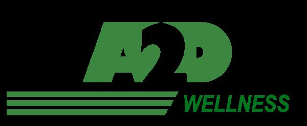 A2D Wellness