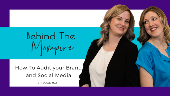 How to Audit Your Brand and Social Media