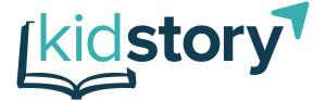 KidStory-Logo_MainLogo