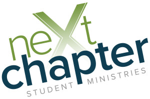 NextChapter-Logo-Color-RGB