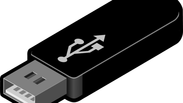 E156G USB