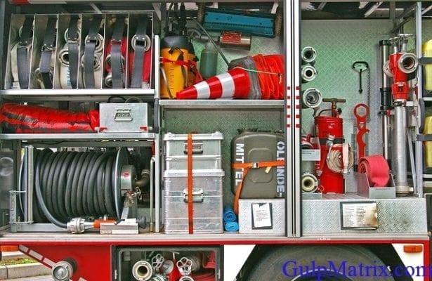 fluorine gas cylinders